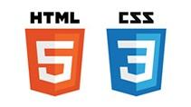 HTML5 CSS3